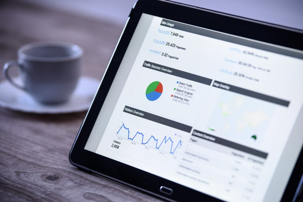 Understand All These SEM Metrics Before You Start Investing In Digital Marketing