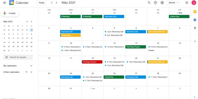 7b. calendar
